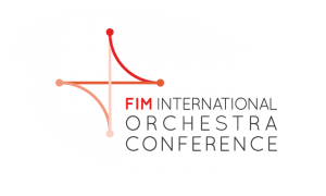 FIM Internationale Orchester-Konferenz
