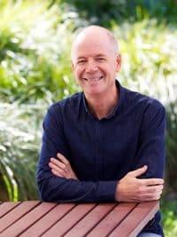 Mark Bruwel (Australia)