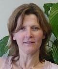 Ella Broekstra