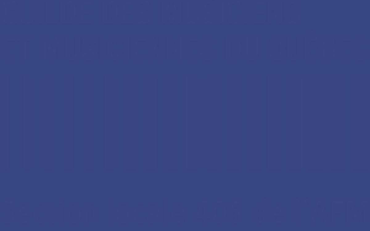 GMMQ logo