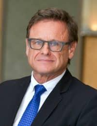 Louis Heyneman (South Africa)
