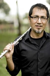 Jonatan Albuja (Costa Rica)