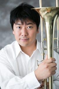Shinji Kagawa (Japan)