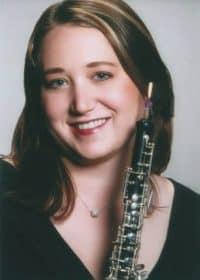Naomi Bensdorf Frisch (USA)