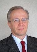 Reinhard Pirstinger