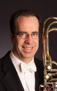 Robert Fraser (Canada)