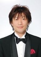 Hiroshi Sato
