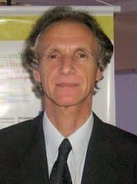 Sergio Navatta (Uruguay)