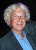 Marc Stotijn
